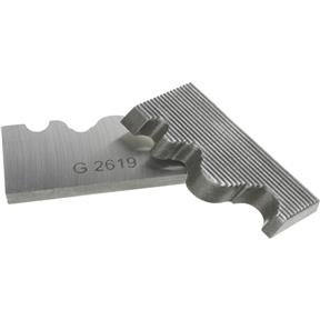 image of product G2620