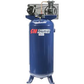 3.7HP 60 Gallon Air Compressor