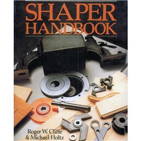 Shaper Handbook