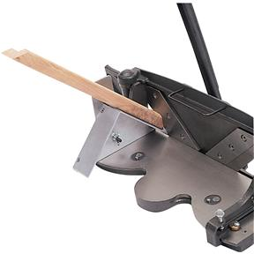 Top-Trim Attachment for G1690 Miter Trimmer