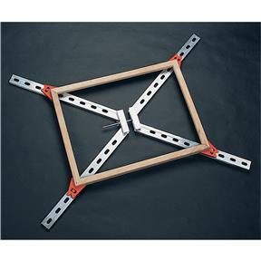 Adjustable Frame Clamp