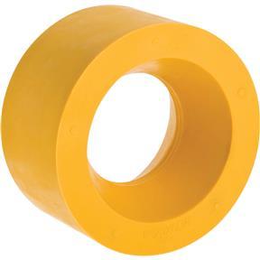 Polyurethane Roller For G1759 & G3100