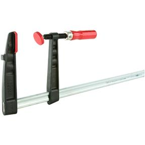 "6"" Tradesmen Clamp"