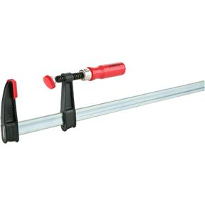 "18"" Tradesmen Clamp"