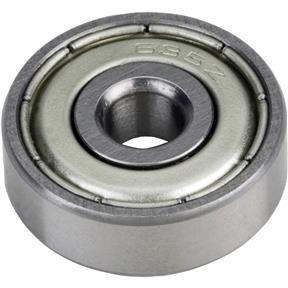 Bearing - 19mm x 5mm