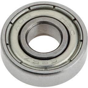 Bearing - 13mm x 5mm