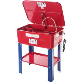 20-Gallon Parts Washer