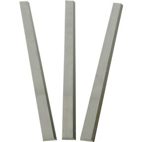"13"" x 5/8"" x 1/8"" HSS Planer Blades for G1037, Set of 3"