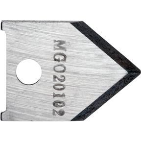 image of product G4556