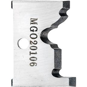 image of product G4560