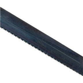 "85"" x 3/4"" x .032"" x 18 TPI Raker Bandsaw Blade"