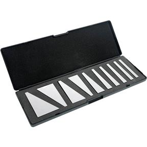 10 pc. Precision Angle Block Set