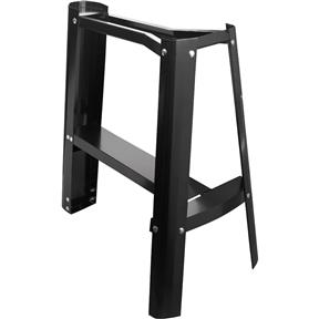 Scroll Saw Stand for G4196