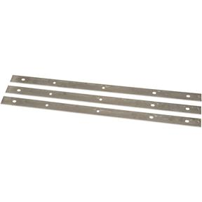 """15"""" HSS Replacement Knives for Dispoz-A-Blade G5854-55, T21153, T21154, 3 pc."""