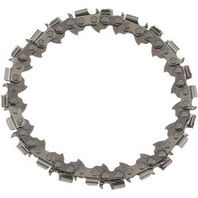 22 Tooth Chain for G6692