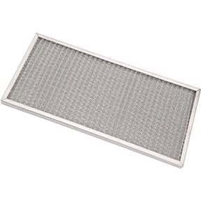 5-Micron Washable Primary Filter (G5955)