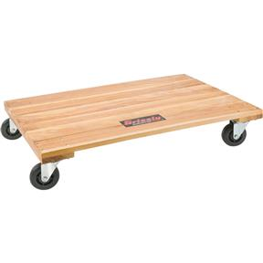 Furniture Platform Dolly - 1,000 lb. Capacity
