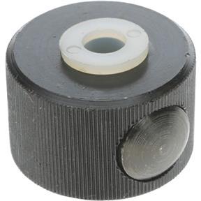 Quick Threaded Stop Collar - 10mm