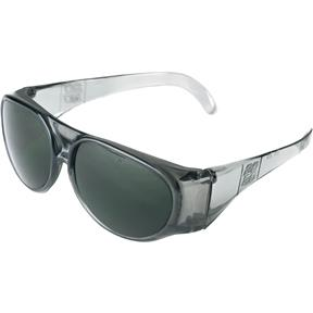 #5 Shade Safety Glasses