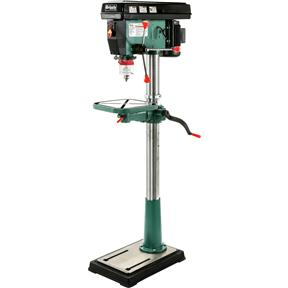 "17"" Floor Drill Press"