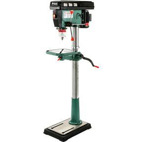 """17"""" Floor Drill Press"""