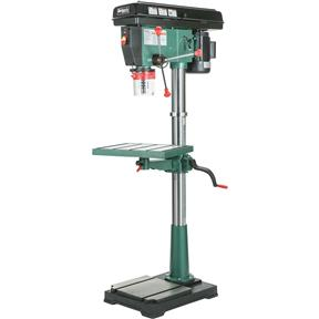 "20"" Floor Drill Press"