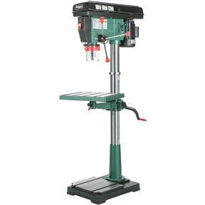 """12 Speed 20"""" Floor Drill Press"""