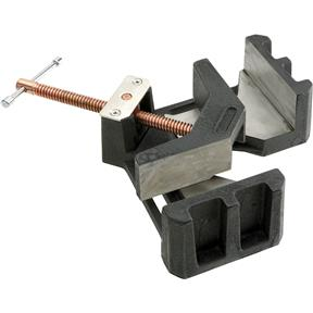 "90 Angle Clamp - 4"" Opening"
