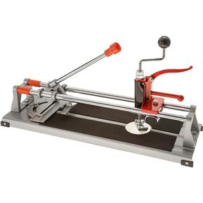 "3-In-1 16"" Pro Tile Cutter"