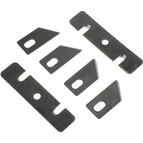 Blades for G7911 Edge Trimmer