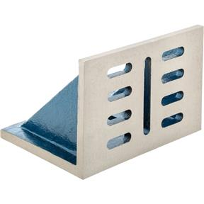 "Slotted Angle Plate - 12"" W x 9"" H x 8"" D"