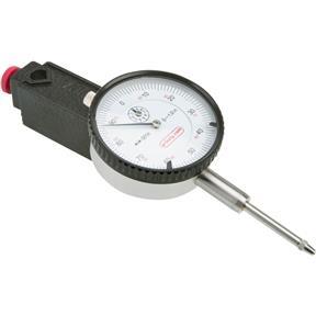 """Magnetic Base w/ Indicator - 1"""" Travel"""