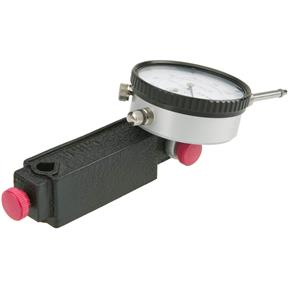image of product G9623