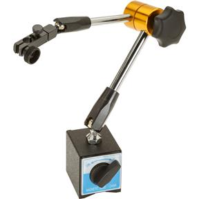 Universal Magnetic Base - 130 lb. Force