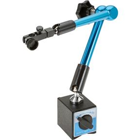 Magnetic Base w/ Quick Lock - 135 lb.