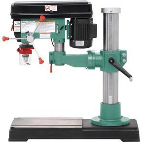 "45"" Radial Drill Press"