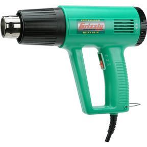 Heat Gun - 1200 Watt