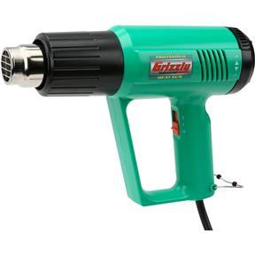 Heat Gun - 1800 Watt