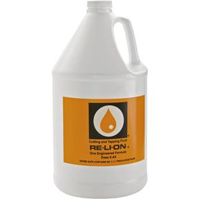 Cutting & Tapping Fluid, 1 gal.