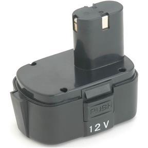 12V Panasonic Battery