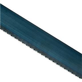 "104-1/2"" x 1"" x .035"" x 14 TPI Raker Bandsaw Blade"