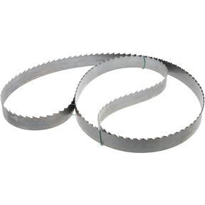 "206-3/4"" x 2"" x .029"" x 1.3 TPI Hook Carbide Bandsaw Blade"
