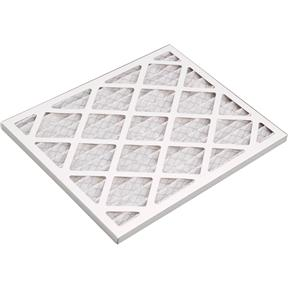 5-Micron Disposable Primary Filter (G9956/H2935)