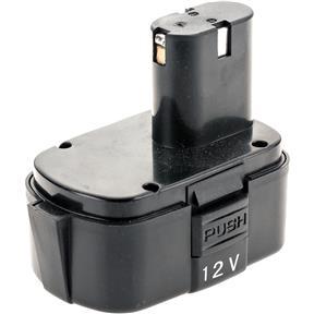 12V Battery For H0600