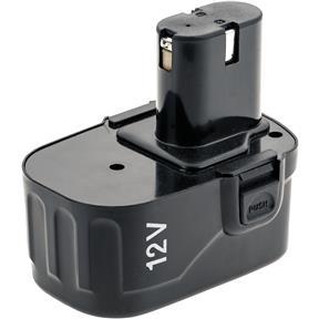 12V Battery For H0602