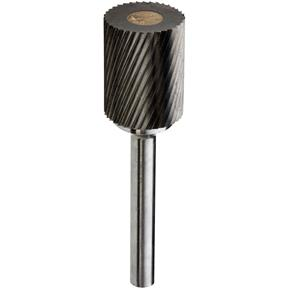 "3/4"" Carbide Rotary Burrs - Shape A"