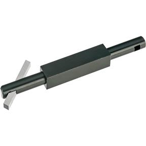 Double Ended Boring Bar - 6-3/4""