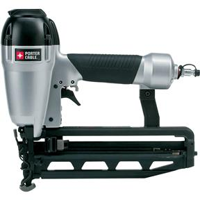 "16 Gauge 2-1/2"" Finish Nailer Kit"