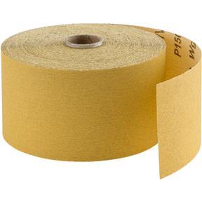 "2-3/4"" x 120' A/O Sanding Roll 150-C Grit"