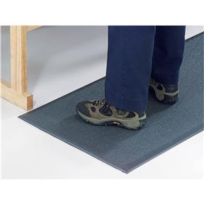 "Anti-Fatigue Mats - 24"" x 60"""
